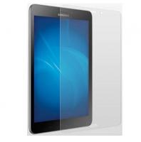 Закаленное стекло DF для Samsung Galaxy Tab A 8.0 арт: SM-T385