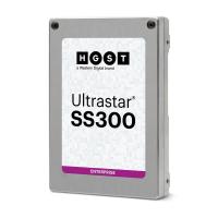 "SSD диск HGST 2.5"" Ultrastar SS300 400Gb SAS MLC (0B34953)"