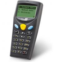 Терминал сбора данных CipherLab 8001L 4 MB