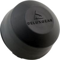 Защитная крышка для объектива DELUXGEAR Lens Guard M средняя
